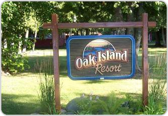 oak-island-resort